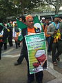 Supporter of Nik Aziz Nik Mat.jpg