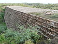 Surajkund dam (2895543580).jpg