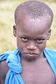 Surmi Boy, Tulgit (14537660383).jpg