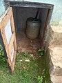Sustainable sanitation (7608719104).jpg