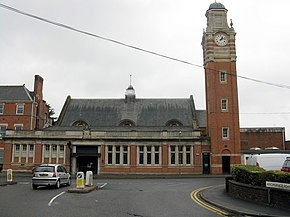 Sutton Coldfield Town Hall.jpg