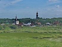 Suzdal - panoramio (5).jpg
