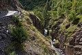 Svaneti Road to Ushguli-Kelias į Ushguli (3871651689).jpg