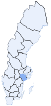 Svcmap sodermanland.png
