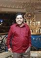 Swami lollu sabha.jpg