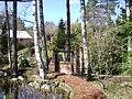 Sweden. Stockholm County. Haninge Municipality 001.JPG