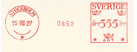 Sweden stamp type A8.jpg