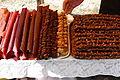 Sweeties - Geghard. - Armenia (2910349398).jpg