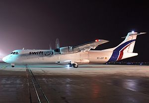 Swiftair - ATR ATR-72-211(F).jpg