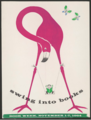 Swing into books, Book week, November 1-7, 1964.PNG