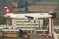 Swiss Airbus A320-214; HB-IJW@ZRH;16.04.2011 595dp (5628877035).jpg
