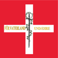 Swiss flag Bachmann 1815.png