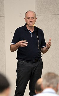 Daniel Loss Swiss physicist