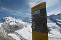 Switzerland 023 (3679551742).jpg