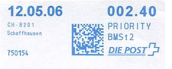 Switzerland stamp type EB3point2.jpg