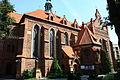 Syców kościół par. p.w. śś. Piotra i Pawła, XV, 01.JPG