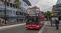 Sydney Explorer Bus.jpg