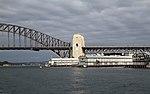 Sydney Harbour Bridge 2 (30646451486).jpg