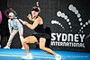 Sydney International Tennis WTA Premier (33040173308).jpg