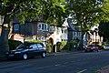 Sylvan Avenue - geograph.org.uk - 881059.jpg