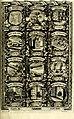 Symbolographia, sive De arte symbolica sermones septem (1702) (14561136459).jpg
