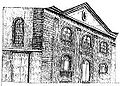 SynagogeHaguenauElieScheid.jpg