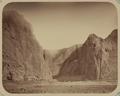 Syr-Darya Oblast. Ilan Utinsk Gorge WDL3882.png