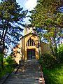 Szent Borbála templom.jpg