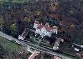 Szirák - Palace.jpg