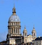 Szkola pod zaglami Cathédrale Notre-Dame de Boulogne-sur-Mer.jpg