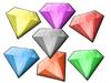 Szmaragdy emeralds.png