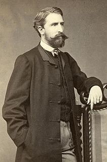 Vilmos Tóth Hungarian politician