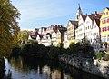 Tübingen - panoramio (3).jpg
