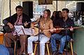 Türkische Folkloregruppe 02.jpg
