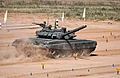 T-72B3 - TankBiathlon2013-11.jpg