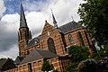 T.T RK Kerk Enschot (1).JPG