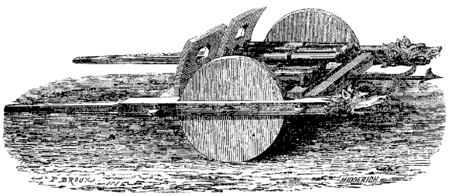 T3- d319 - Fig. 185 — Orgue de bombardes.png