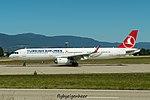 TC-JSO Airbus A321-231 A321-S - THY (29184630006).jpg
