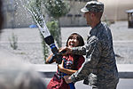TCM airmen strengthens friendship with Kyrgyz Republic orphans 120714-F-KX404-087.jpg