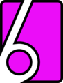 TCS 6 1991.png