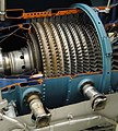 TF30 Side Cut Compressor HP.jpeg