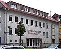 TG-Bornheim-Turnhalle-Falltorstrasse-09112009b.jpg