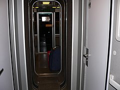 TGV-p1020426.jpg