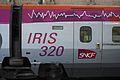 TGV IRIS320 Gare du Nord Paris FRA 006.jpg