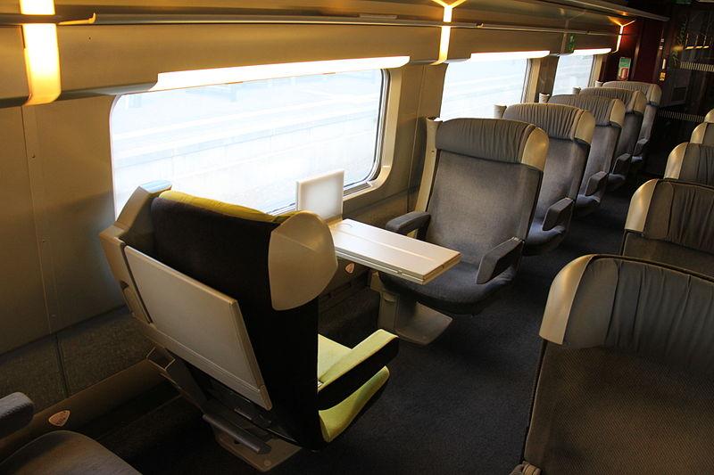 File:TGV Lacroix first class interior detail.JPG