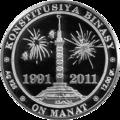 TM-2011-10manat-Monument-b.png
