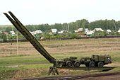 TMM-6-Brückenschicht - Omsk 2009 - 02.jpg