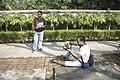 TNTWC - Arindam Moitra and Tapas Deb 01.jpg