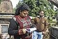 TNTWC - Priyanka Singha and Arindam Moitra 01.jpg