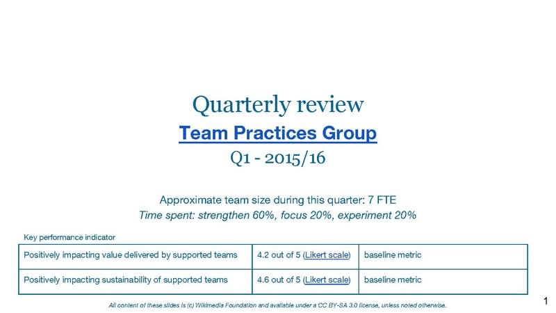 File:TPG Quarterly Review - FY16Q1.pdf